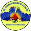 AFA Fundamentals of Aviculture