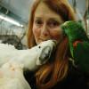 Parrot Refuge Funding Soars