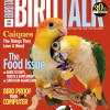 June 2012 Bird Talk