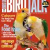 June 2012 Bird Talk