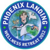 Avian Wellness Retreat
